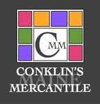 Conklin's Mercantile
